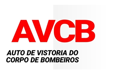avcb-taurus